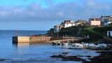 Portscatho_harbour