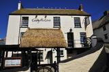 Cadgwith-cove-inn-restaurant