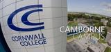 Camborne-campus-opening-slide