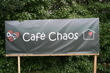Cafe-chaos-banner