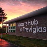 Sports_hub_evening