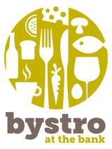 Bystro-at-the-bank-logo_v2