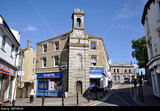 Mount-folly-square-bodmin-cornwall-england-united-kingdom-bbywh8