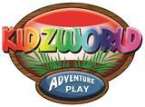 Kidzworld_logo_201