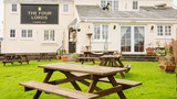 Four-lords-st-blazey-gate-beer-garden-1