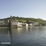 Kingsand_general_view_1_text_k6q0311