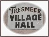 Tresmeer