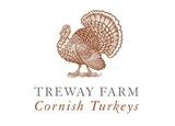 Treway_2