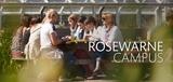 Rosewarne-campus-opening-slide