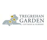 Tregrehan_garden