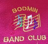 Bodmin