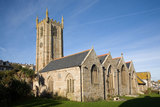 St_ives_church
