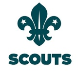 Scouts-vector