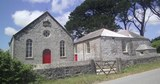 Kea-parish-old-kea-church-small