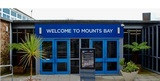 Mounts_bay_front