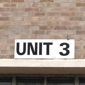 Unit3_sign_orig