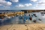 Mousehole_harbour