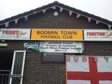 Bodminfootballclub
