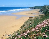 Watergate-bay-5