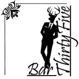 Bar35