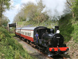 Bodmin_steam_train