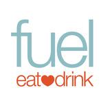 Fuel-logo-600px