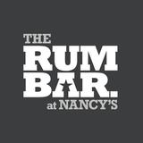 Rumbar-id_grey_1