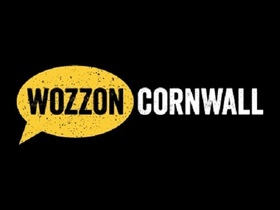 Wozzoncornwalllogo_%28400x300%29