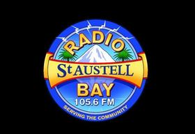 Radiostaustellbay