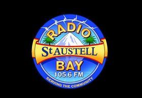 Radiostaustellbay