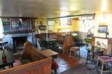 Rod-line-pub