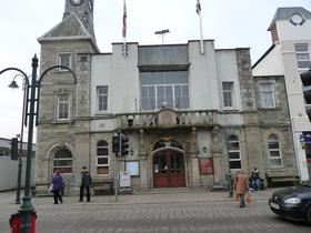 Wadebridge_town_hall