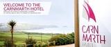 Carnmarth-hotel-newquay
