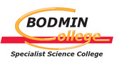 Bodmin_college_logo_copy