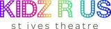 Kidz-r-us_copy