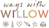 Wayswithwillow-web-home-front