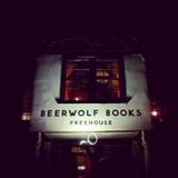 Beerwolf2