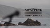 Awaiting_photo