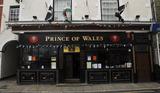 Princeofwales