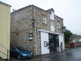 Harbourside_inn_cornwall_105_214