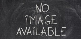 No-image-available-610x300