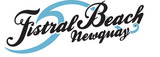 Fistral_beach_logo_newquay-2