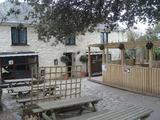 Tavern-inn
